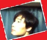 Image30f1.jpg